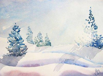 http://jglantzmann.chez-alice.fr/aquarelles/paysages/hiver.JPG